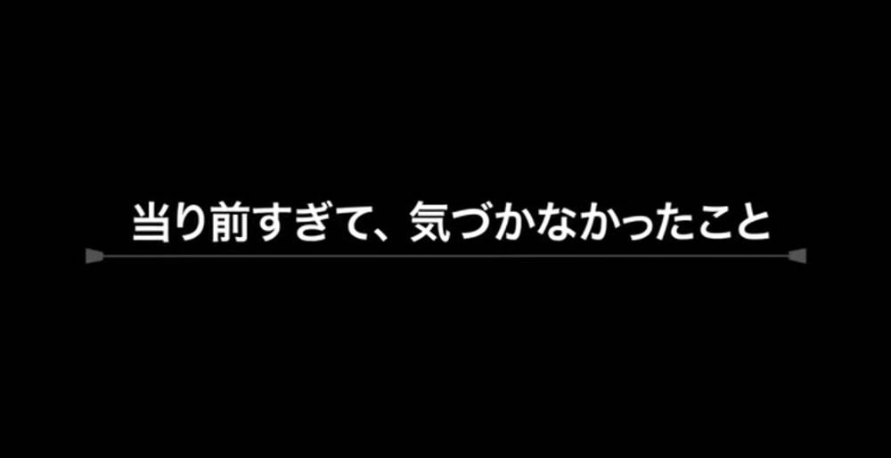 20140427233501