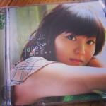 金元寿子さん「Fantastic Voyage」を聴いた感想。