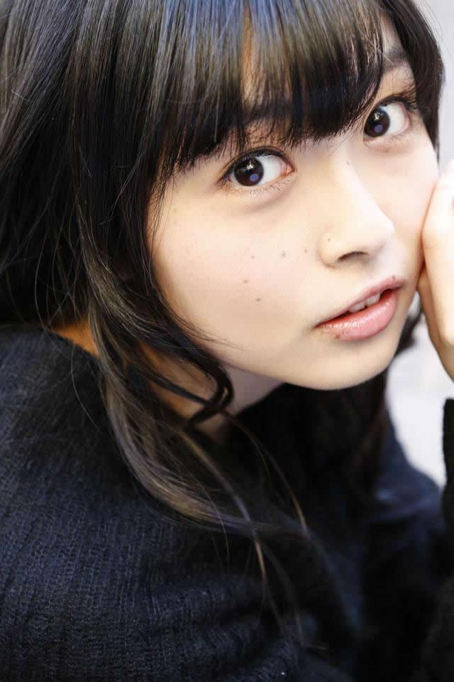 吉岡茉祐の画像 p1_3