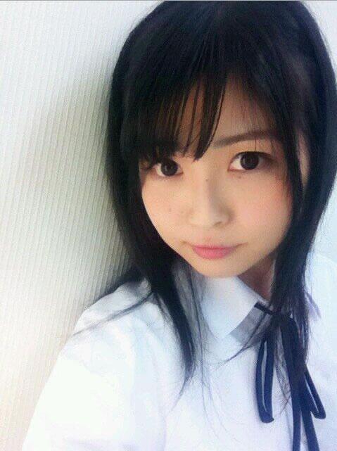 吉岡茉祐の画像 p1_7